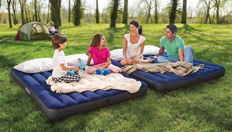 cing air mattress of 2018 prices top products for the money buying guide