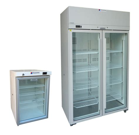 why should i use built in appliances advice why you should use a purpose built vaccine fridge