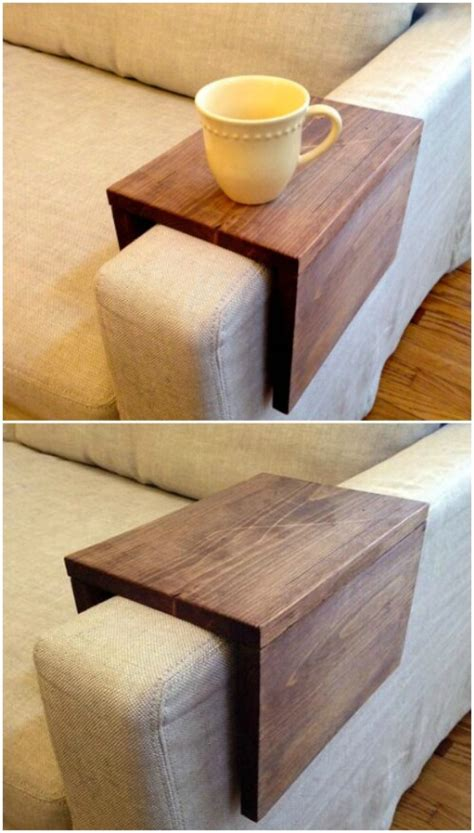 woodwork projects for home 40 beautiful and eco friendly reclaimed wood projects that
