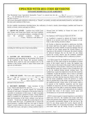 printable lease agreement ct bill of sale form connecticut residential lease agreement