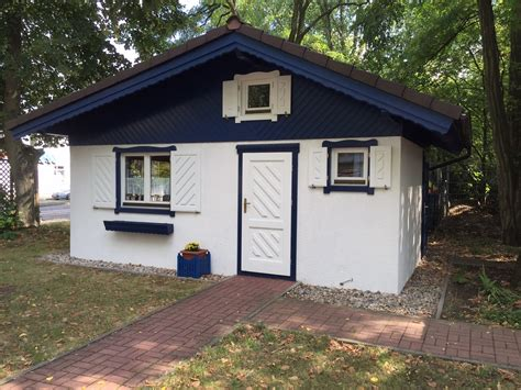 Gartenh 228 User Wendt Haus