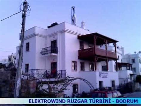 film eksen india elektrowind vertical wind turbine mpg doovi