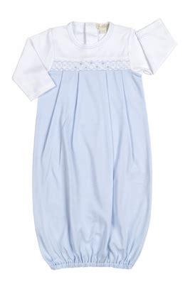 light sack for summer kissy kissy baby boys smocked summer sack gown light blue