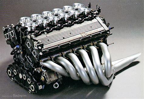 formula 4 engine honda formula 1 racing engines