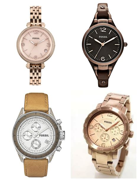 brands for s watches top 7 page 4 of 7 ealuxe