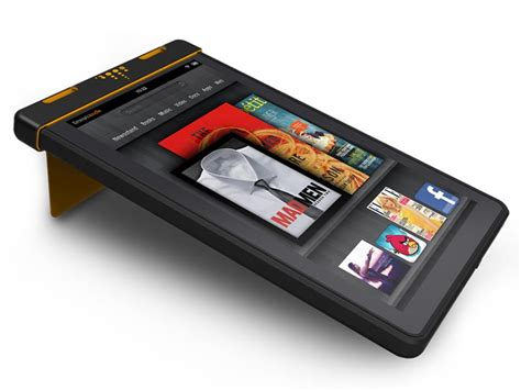 kindle for android tablet the soot kindle android tablet stand gadgetsin