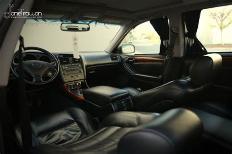 1999 Lexus Gs300 Interior by Fs 1999 Junction Produce Gs300 So Cal Clublexus
