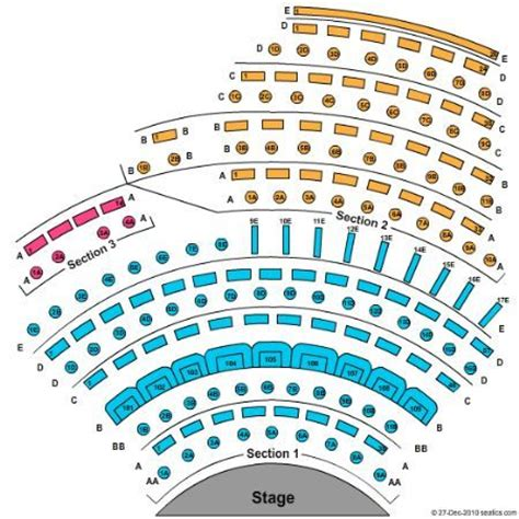 david copperfield theatre seating chart mgm david copperfield theater seating chart