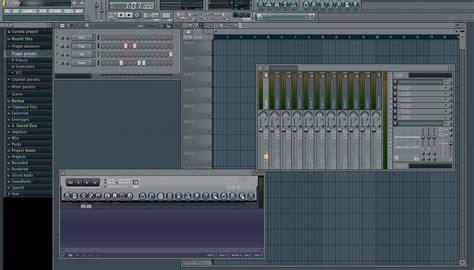 fl studio full version not demo fl studio download mac