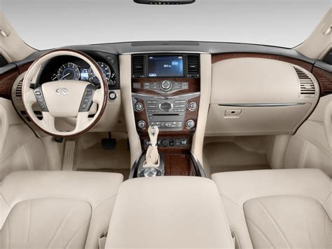infiniti car qx80 2015 infiniti qx80 review price specs models engine