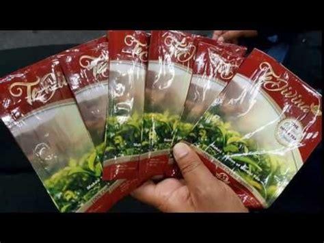 Te Divina Detox Tea Reviews by Capsules And Popular Te Divina 6 Packs Supply Deal