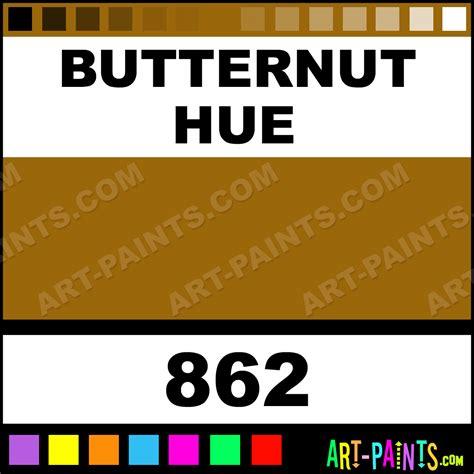 butternut envirocolors ceramic paints 862 butternut paint butternut color opulence