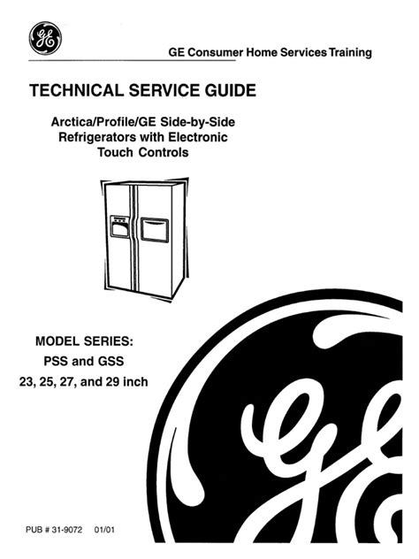 ge monogram maker wiring diagram ge profile