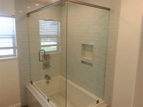 handyman bathroom renovations bathroom remodel by fix it handyman utah handyman