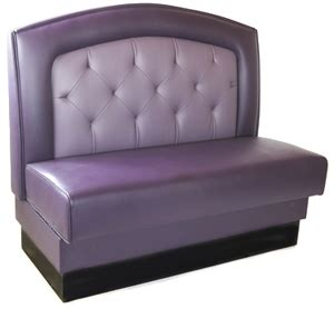 commercial booth seating uk commercial booths restaurant lounge booths commercial
