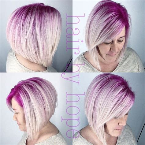 how to wear extension for bobcut 22 ways to wear inverted bob hairstyles hottest bob