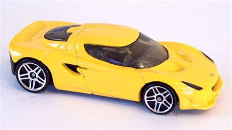 lotus project m250 wheels lotus project m250