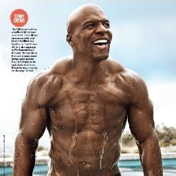 terry crews age celebrities by letter t page 16