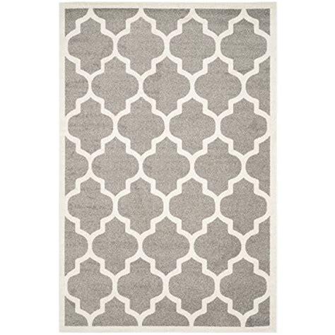 4x6 indoor outdoor rug indoor outdoor rugs 4x6