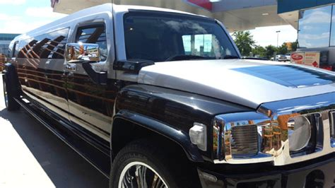 limousine hire prices hummer limo hire melbourne stretch limousine services
