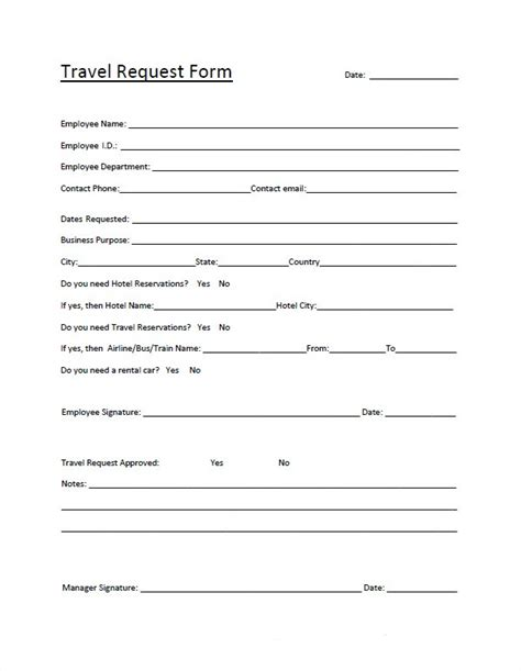 parent child loan agreement template 28 images 100 8
