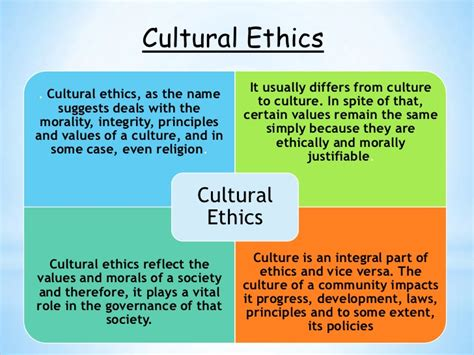 powerful building a culture of freedom and responsibility books cultural ethics