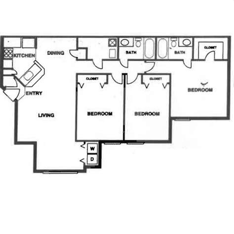 willow key rentals orlando fl apartments