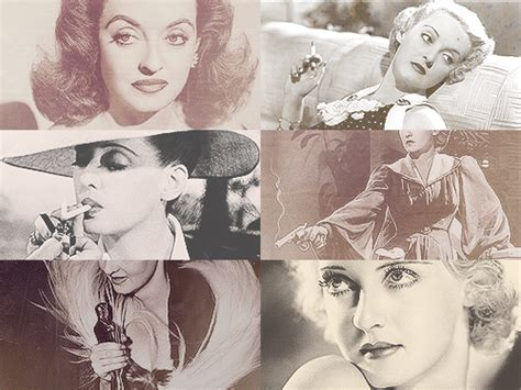 bette davis bd bd bette davis photo 31760866 fanpop