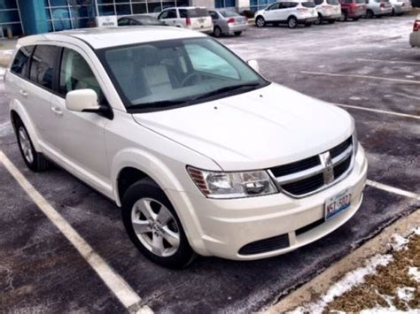service and repair manuals 2009 dodge journey seat position control service manual 2009 dodge journey seat repair 2009 dodge journey r t 7 seats leather