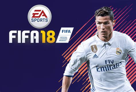 Ps4 Fifa 2018 Reg3 fifa 18 beta codes released ps4 and xbox one demo coming to deal new to pes 2018 daily