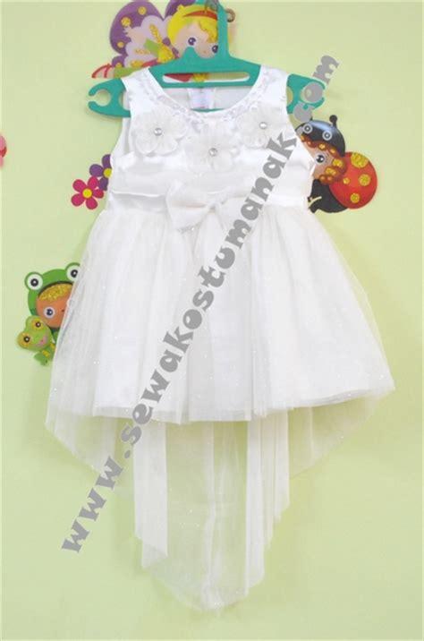 Baju Bayi Untuk Baptis baju pesta bayi gaun bayi baju baptis anak