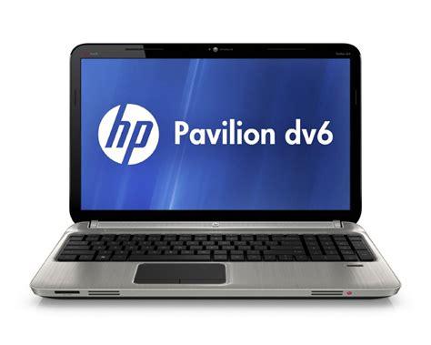 hp pavillon dv6 hp pavilion dv6 6170us notebookcheck net external reviews