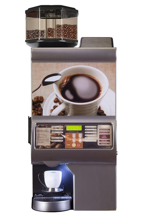 Machine A Café A Grain 463 by S 233 Rie Avalon Machines 224 Caf 233 Cafection Qu 233 Bec