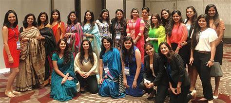 gartner  launch global lean  circle  women