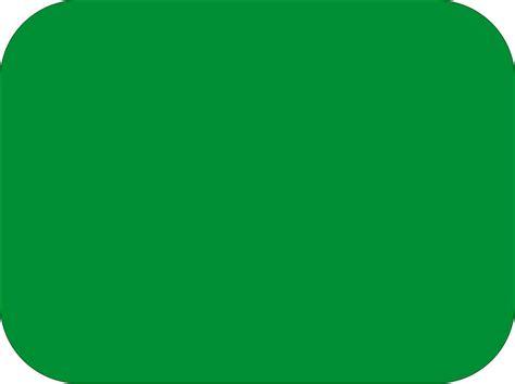 what color is watermelon watermelon green fondant color