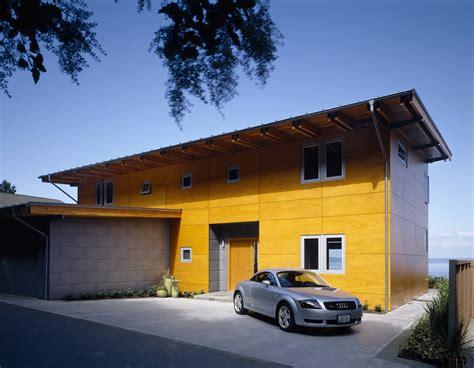 home builder com west seattle seattle washington custom home builder