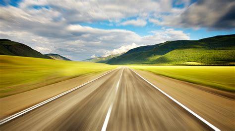 wallpaper 3d road free highway backgrounds highway wallpaper images in hd