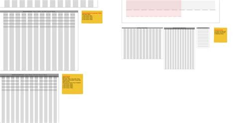 bootstrap grid layout generator bootstrap grid layout mybalsamiq responsive