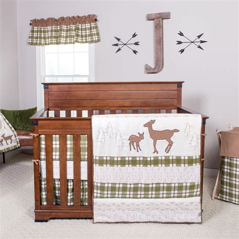 sears baby crib bedding sets baby crib bedding patterns sears