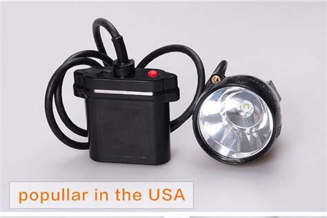 Led Coon Lights For Sale sale new 10w cree u2 led l light coon light hid headls headl