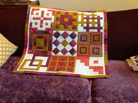 Japanese Taupe Quilts by Japanese Taupe Quilt That S Not Taupe