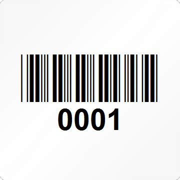 barcode labels more