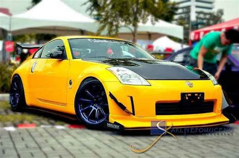 nissan 350z philippines nissan 350z carshow winner for sale from manila