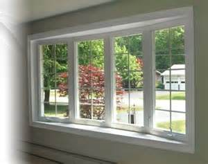 bow window replacement best 25 bow windows ideas on pinterest bow window