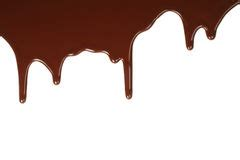 The gallery for --> Dripping Chocolate Png Dripping Chocolate Background