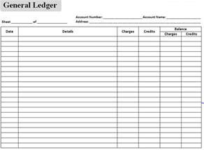 accounting spreadsheet template accounting journal template excel excel accounting