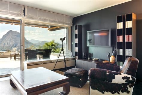 reliable home theater store  service center