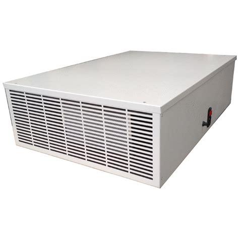 airclean your air filter manufacturer