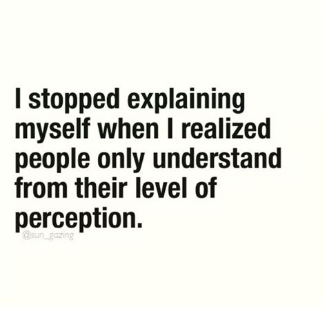 Sometimes I Think I Much Personal Inform by Best 25 Misunderstood Quotes Ideas On