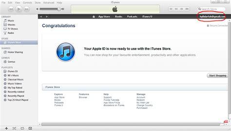 cara membuat apple id ios 7 cara membuat apple id percuma cara membuat apple id tanpa